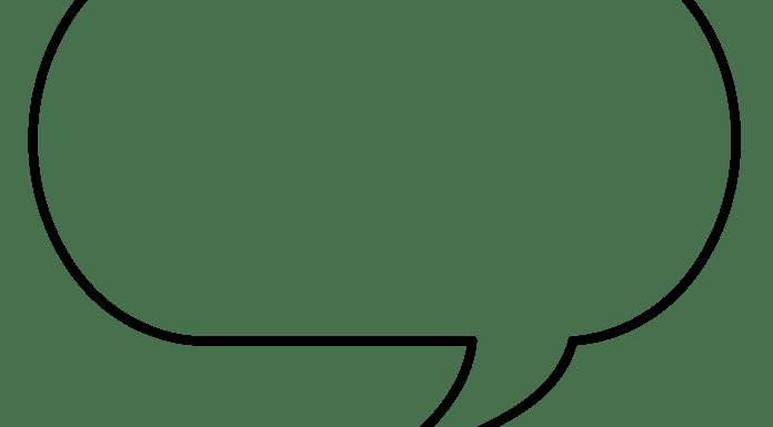 Balão PNG fundo transparente