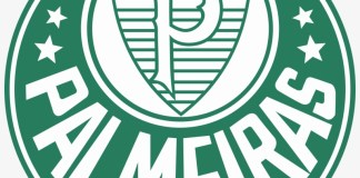 Logomarca do Palmeiras