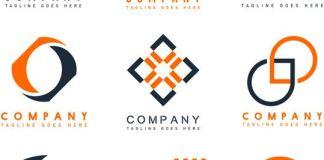 Logo empresas