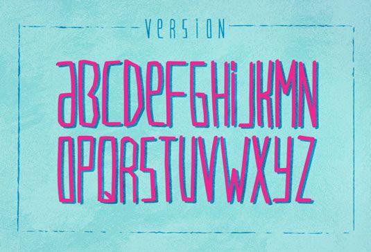 VersionType