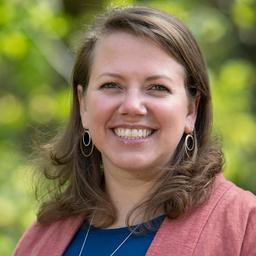 Chrissy Reitz for Senate