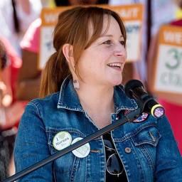 Rachel Prusak for State Rep