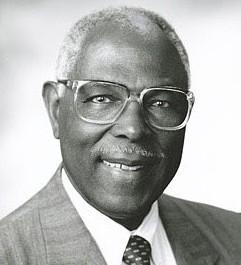 Bill McCoy