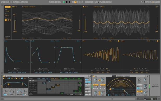 ableton-live-10-wavetable-synthesizer