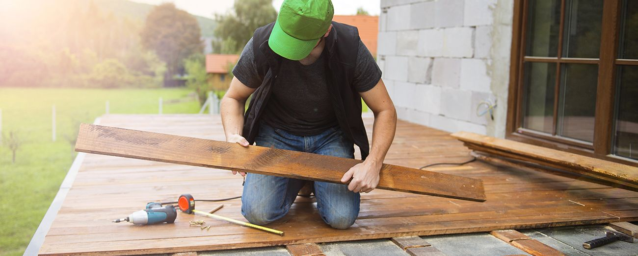 assurance maison en construction, assurance chantier, autoconstruction