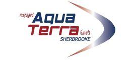 Logo-Voyage-Aqua-Terra