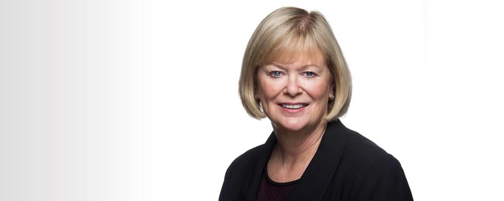 Carol Jardine Wawanesa