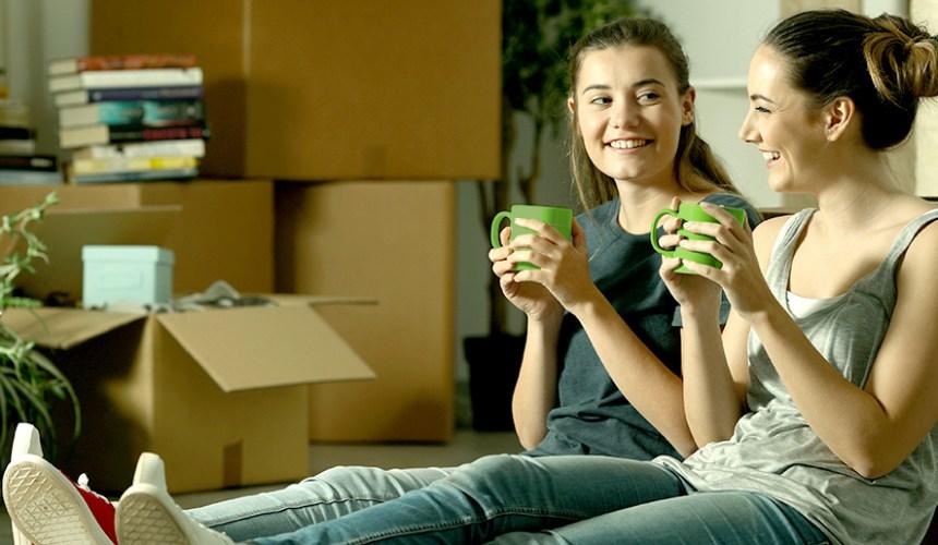 Assurance habitation pour locataire occupant