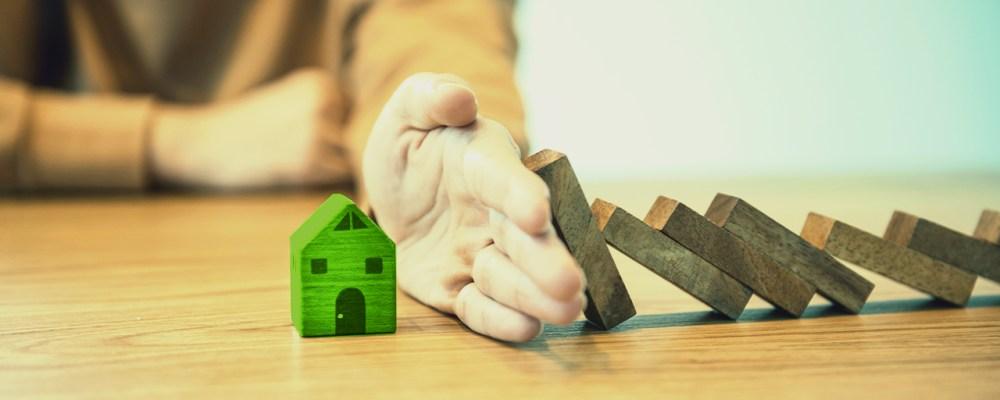 assurance habitation hors norme