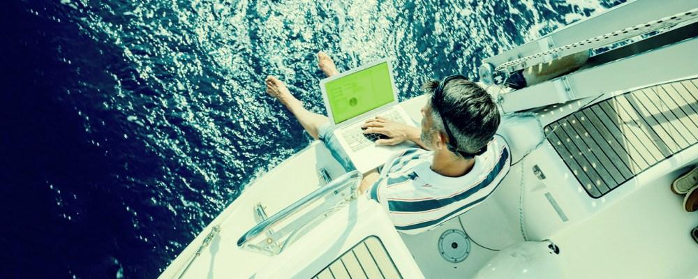 AMR_articles_ass-bateau-valeur