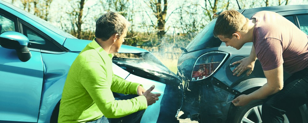 AMR_articles_accident-voiture