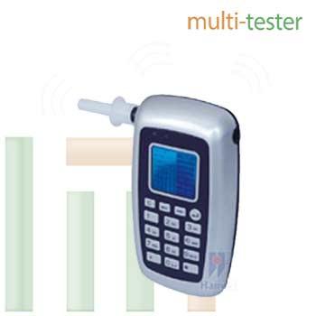 AMT8800-M+