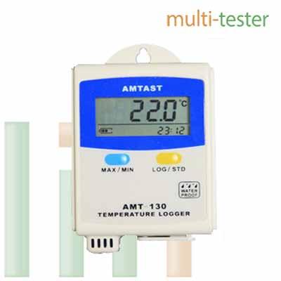 AMT-130-M+
