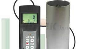 Pengukur Kadar Air Biji Bijian MC-7828G