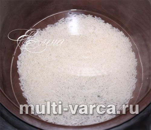 Panasonic多功能电饭煲中的白米粉