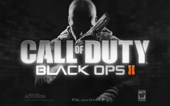 multiplayer-call-of-duty-black-ops-2