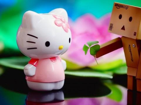 hello_kitty_danboard_clover_1920x1080_wallpaper_Wallpaper_1600x1200_www.wallmay.net_