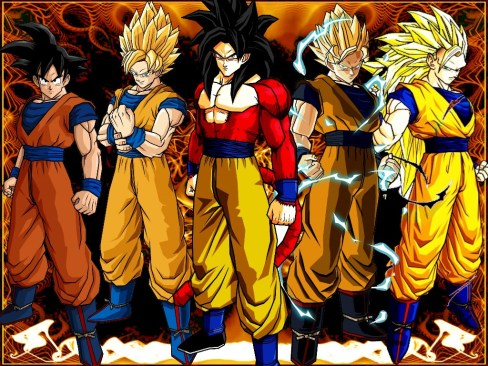 Dragon-Ball-Z-Wallpaper-1