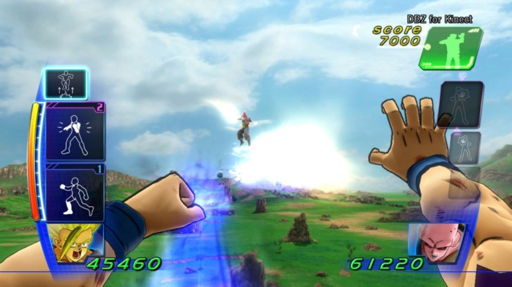 Dragon-Ball-Z-for-Kinect-08
