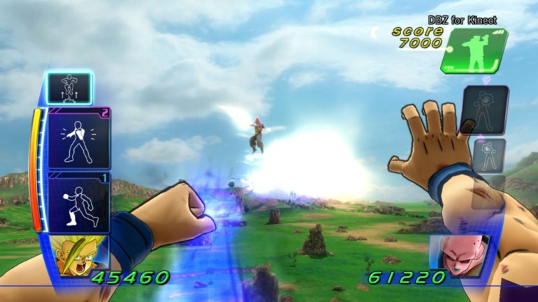 Dragon-Ball-Z-for-Kinect-08