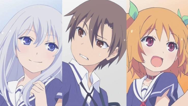 oreshura-characters-01