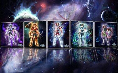 saint_seiya_omega___wallpapers_by_obedragon-d5eewps1