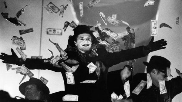 Joker_money