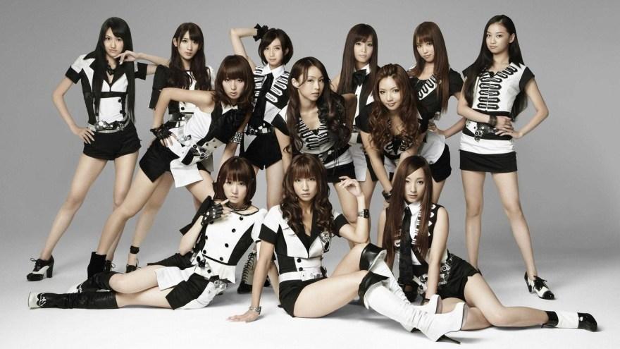 AKB48-3-unohana-the-fanpop-user-35259649-1600-900