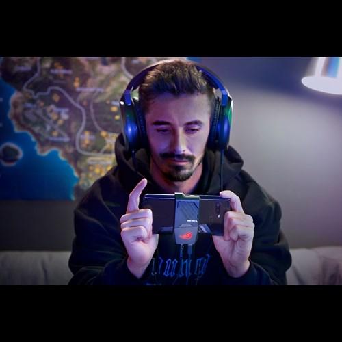 ASUS ROG Phone-2-juegos-games-gamers.jpg