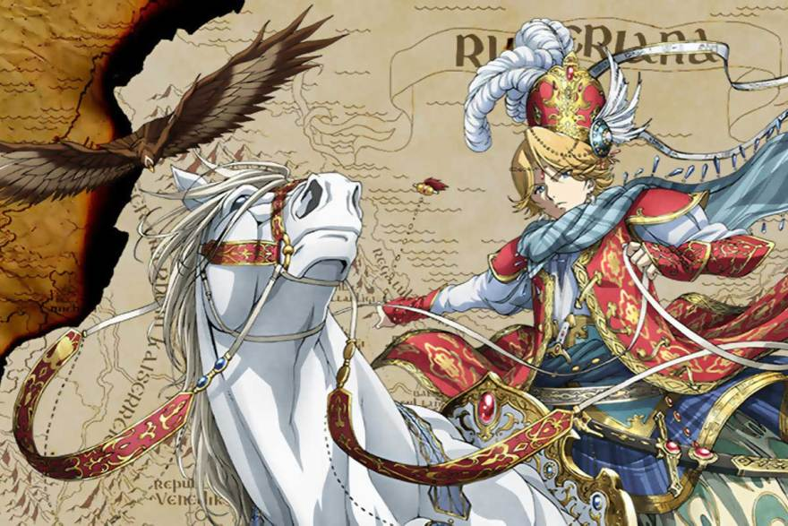Altair-A-Record-of-Battles-manga-end-climax.jpg
