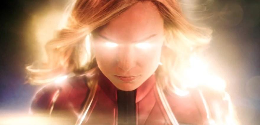 Captain-Marvel-2.jpg