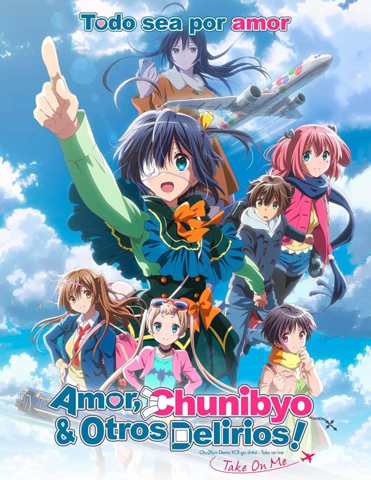 Chuunibyou-Demo-Koi-Ga-Shitai-delirios-amor-mexico-cines-chunibyo.jpg
