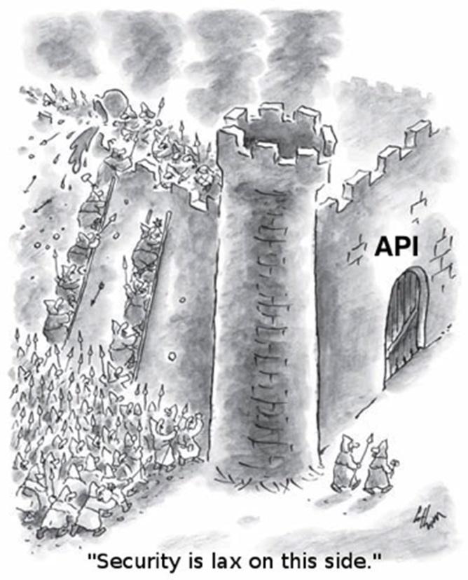 Imagen Akamai - API.jpg