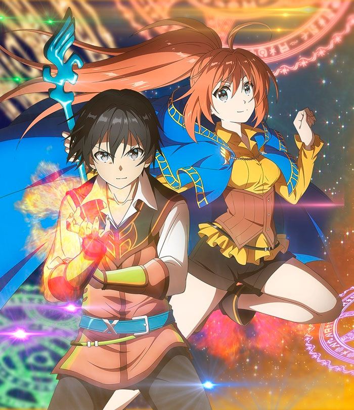 Isekai-Cheat-Magician-anime-estreno-pv-opening-july