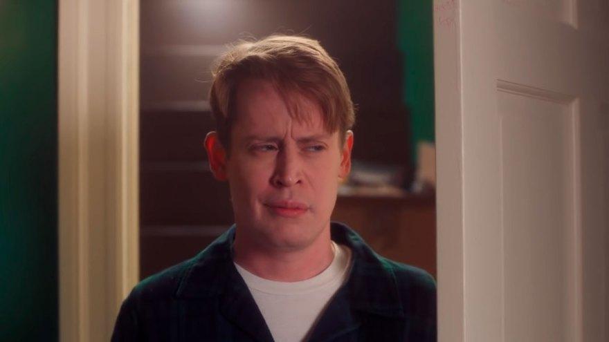 Macaulay-Culkin-recreate-home-alone.jpg