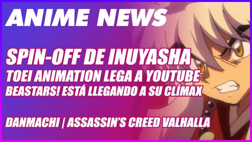 NOTICIAS-ANIME-AGOSTO-2020-INUYASHA.jpg