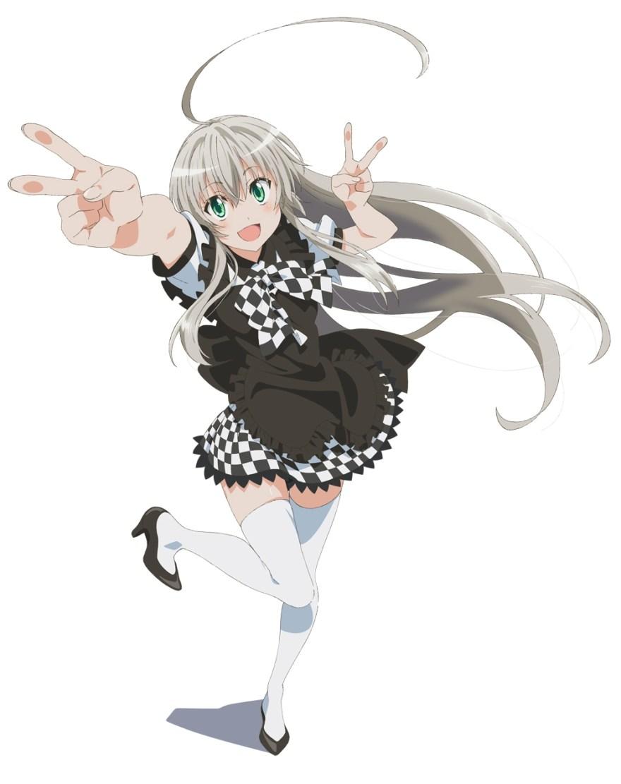 Nyaruko-san-2