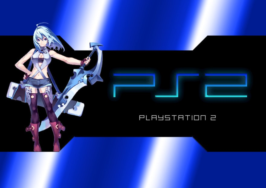 PS2_chick