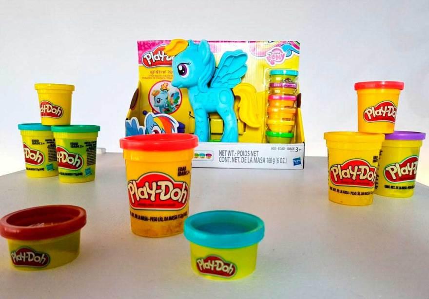 Play-Doh-mexico-olfativa-impi.jpg