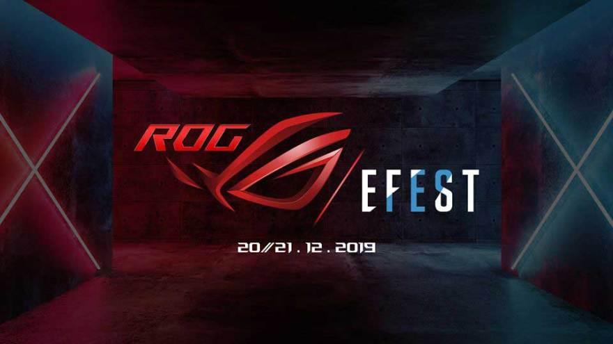 ROGefest19-asus-pases-boletos-evento.jpg