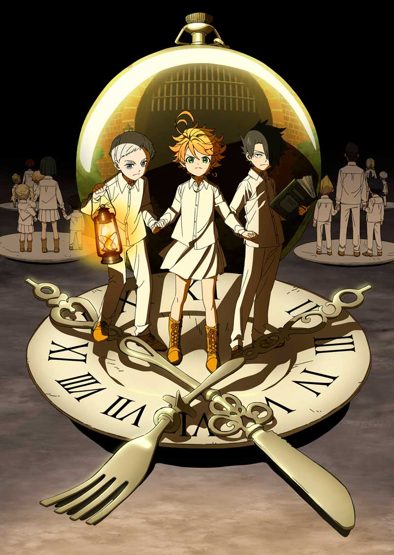 THE-PROMISED-NEVERLAND-Episodio-3–181045-online-hd-download-sub