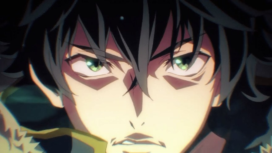 The-Rising-of-the-Shield-Hero-key-episodio-best-anime-mejor-anime-2019