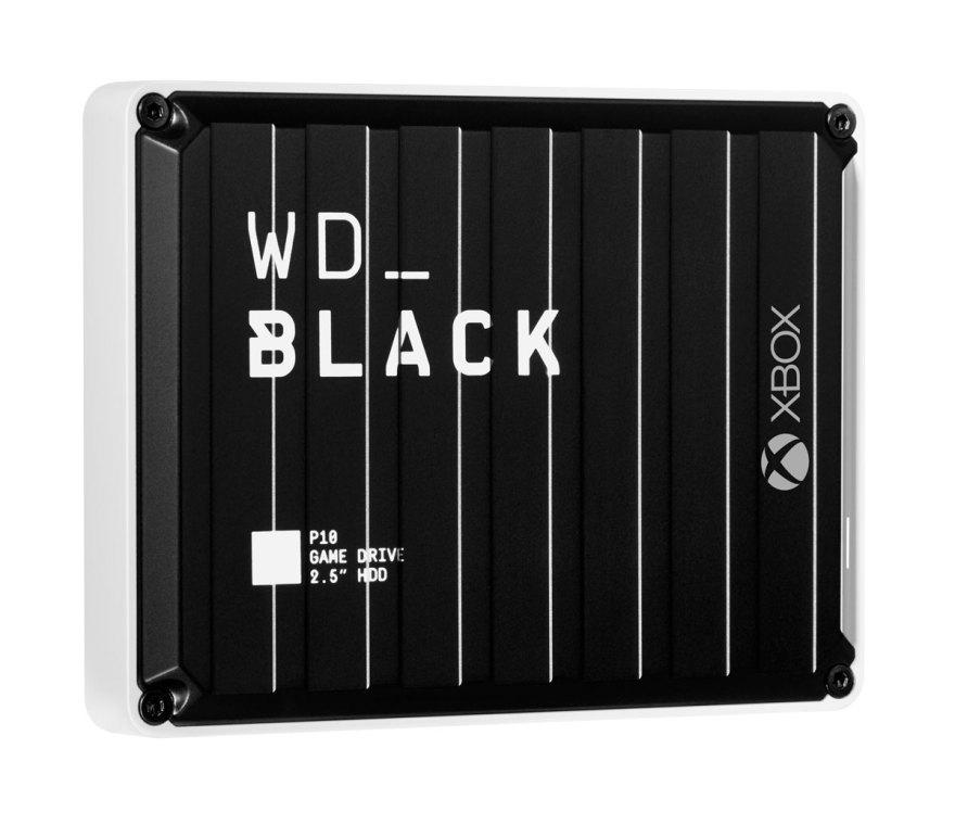 WD_Black_P10_Game_Drive_For_Xbox_3TB_5TB_Right_RGB.jpg