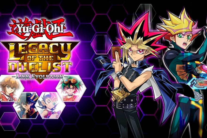 Yu-Gi-Oh-Legacy-of-the-Duelist-1-descarga-switch