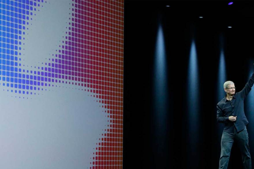 apple-keynote-live-envivo-2017-iphone8-iphonex.jpg