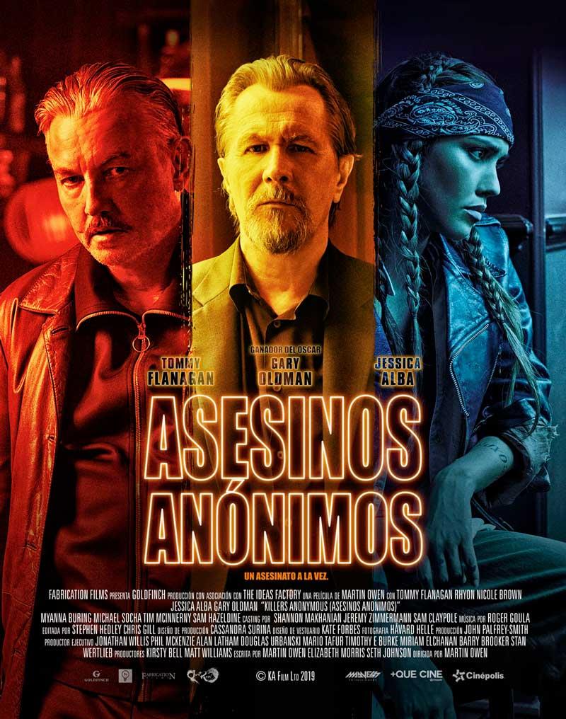 asesinos-anonimos-recomendacion-estreno.jpg
