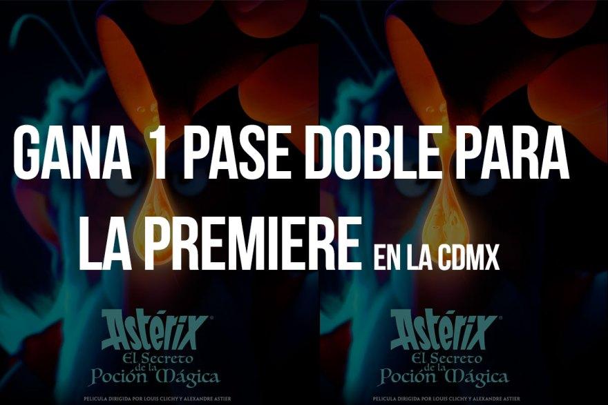 asterix-cine-boletos-gratis-premiere-estreno.jpg