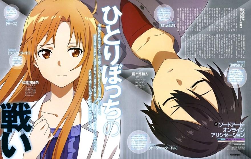 asuna-sad-kirito-dead.jpg
