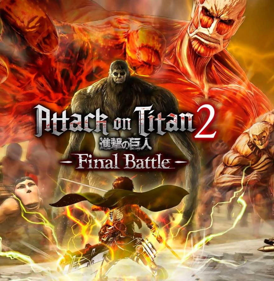 attack-on-titan-2-final-battle-review-xbox.one-ps4.jpg