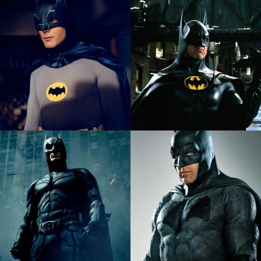 batman-day-2018.jpg
